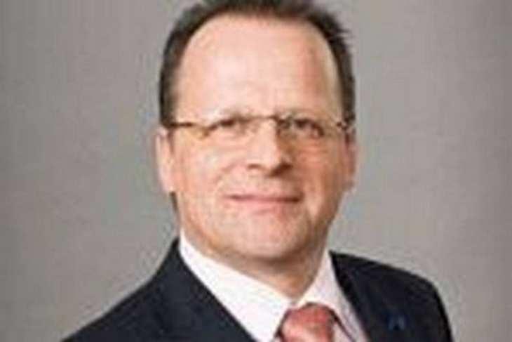 PAION-Chef Wolfgang Söhngen spricht im Interview mit der Redaktion von www.4investors.de über die kommenden Schritte in der Entwicklung des Narkosemittels Remimazolam. Bild und Copyright: Paion.