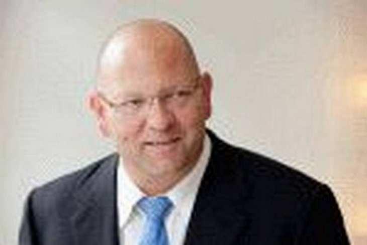 PNE-Vorstandschef Martin Billhardt im Interview mit der Redaktion von www.4investors.de. Bild und Copyright: PNE Wind.