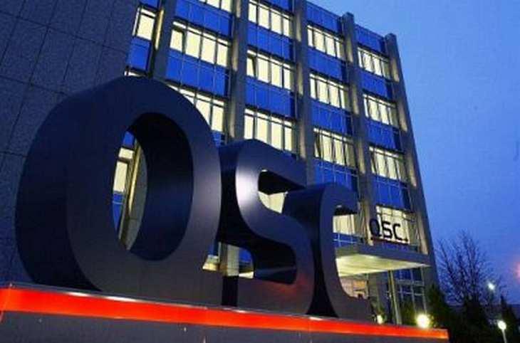 Qsc Aktien News