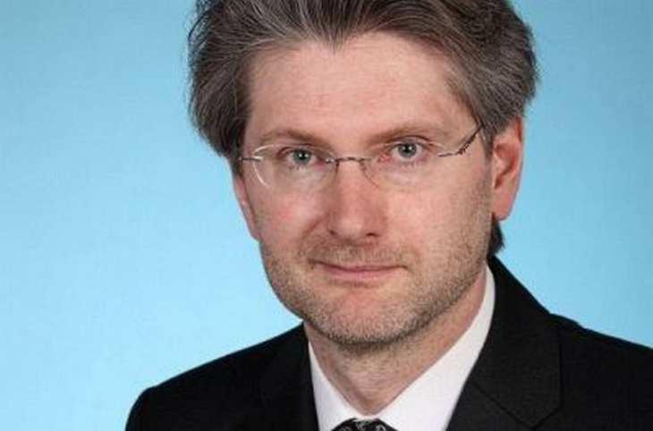 Senivita-Chef Horst Wiesent muss sich nach einem Kurssturz der Genussscheine mit Kritik der Investoren auseinander setzen. Bild und Copyright: Senivita.