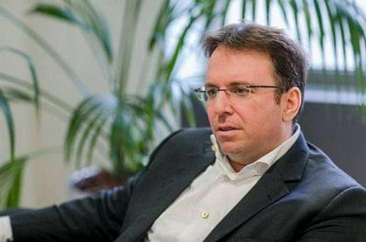 Mit der tick Trading Software AG kommt eine dividendenstarke FinTech-Aktie des Anbieters von Handelsplattformen aus dem Umfeld der sino AG an die Börse. Im Bild: sino-Vorstand Ingo Hillen.
