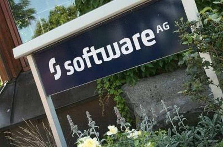 Software Ag News