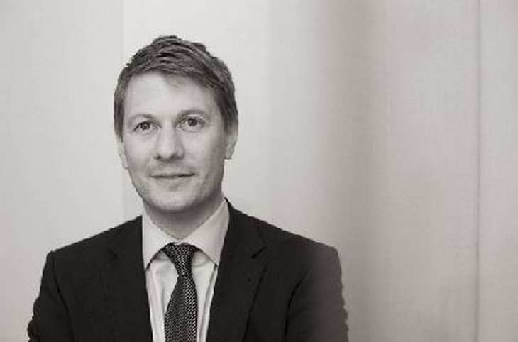 Ralf Elender, Vorstand von Stern Immobilien, im Exklusivinterview mit der Redaktion von www.4investors.de. Bild und Coypright: Stern Immobilien.