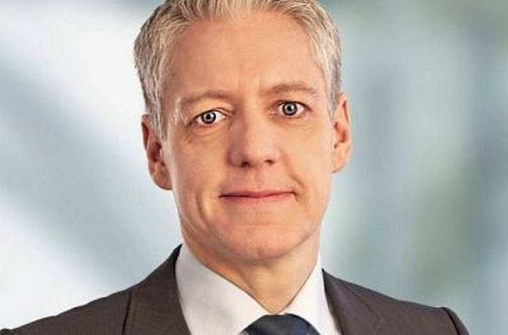 STRATEC-CEO Marcus Wolfinger im Interview mit der Redaktion von www.4investors.de.