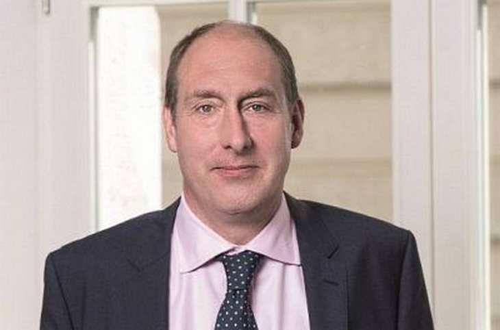 UMT-CBDO Alexander von Franckenstein im Exklusivinterview mit der Redaktion von www.4investors.de. Bild und Copyright: UMT.