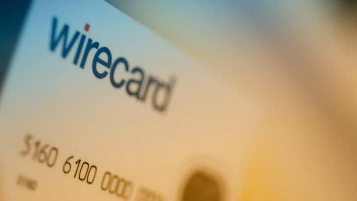 Der Zahlungsdienstleister Wirecard hat am Donnerstag die Bilanz für 2016 sowie Ausblicke auf die Jahre 2017 und 2020 vorgelegt. Bild und Copyright: Wirecard.