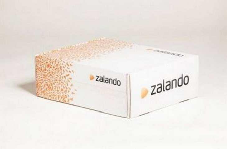 Liefert Zalando? Der Internetkonzern gilt als heißer IPO-Kandidat für die nähere Zukunft. Bild und Copyright: Zalando.