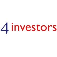 DGAP-News: Westport Energie AG / Schlagwort(e): Sonstiges - 4investors